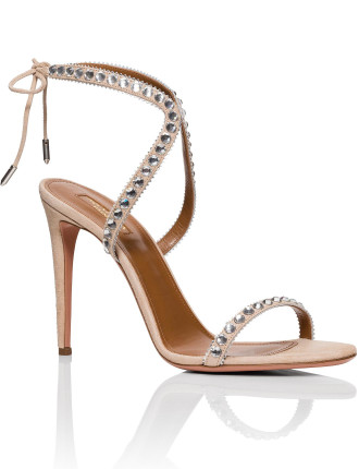 Sweet Lover Sandal 105