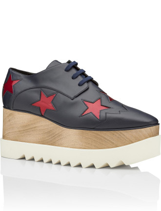 363998 Woygp Elyse Platform Stars