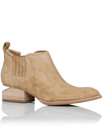Kori Suede Boot
