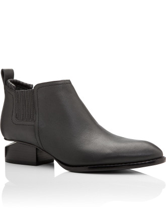 boots shop womens boots boots australia david jones