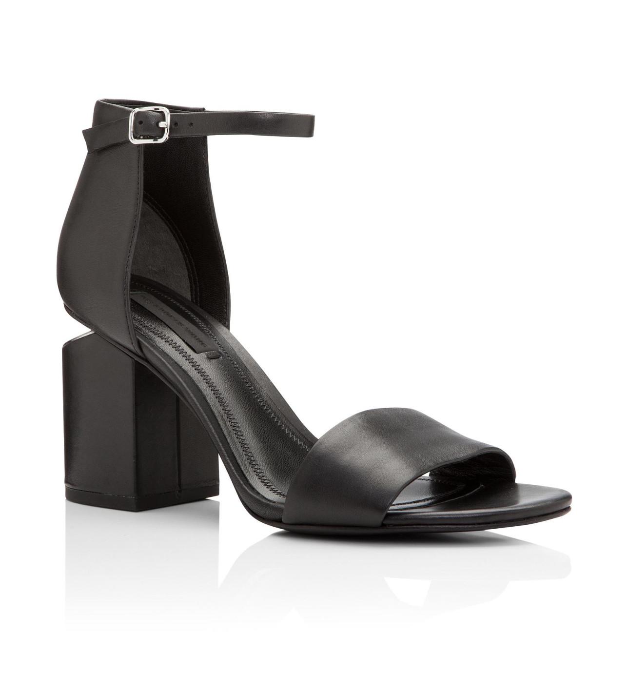 Women's sandals big w - Abby Sandal
