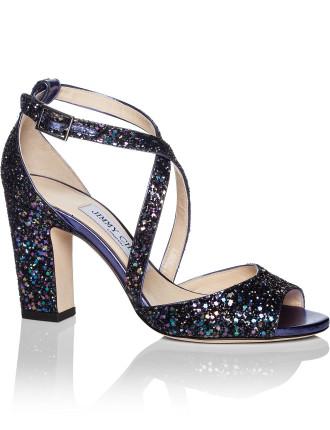 Carrie 85 Sandal Cgf