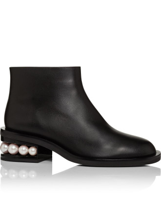 CASATI PEARL ANKLE BOOT 35MM