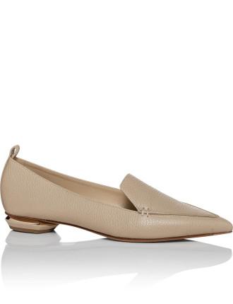 Beya Flat Loafer