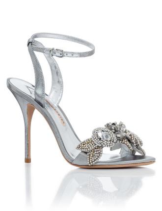 Lilico Crystal Sandal