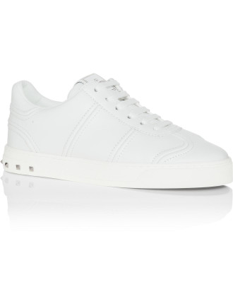 Vitello Fly Crew Sneaker