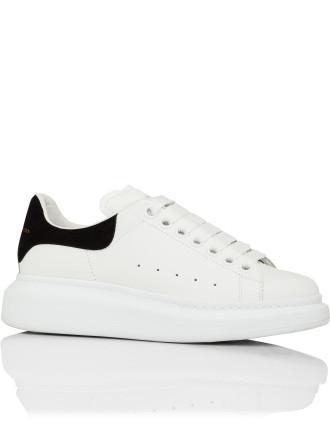 462214whgp7 Sneaker
