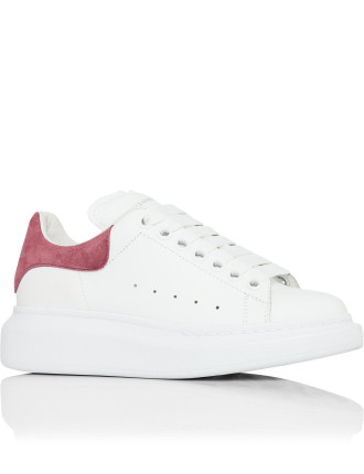 462214 Whgp7 Sneaker