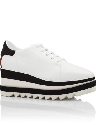 478958 W1dt5 Sneaker Platform Best Seller 1