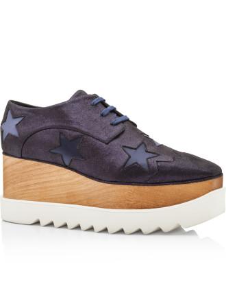 478958 W1dt5 Sneaker Platform Best Seller 2