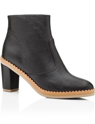 Goat Wavy Boot