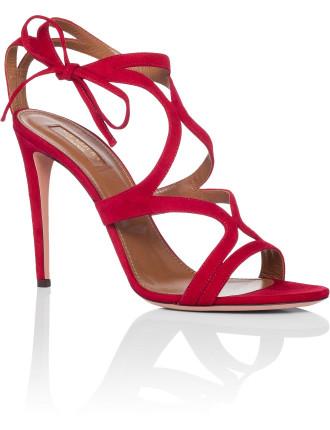 Aurelie Sandal 105