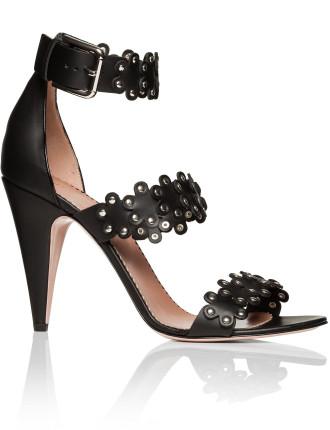 Sandals 3 Strap