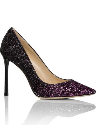 Heels, High Heels, Stilettos, Lace Up Heels, Gold Heels | David Jones