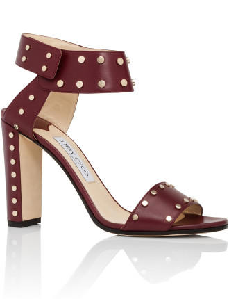 Veto 100 Cwz Veto 100 Sandal With Studs