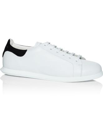 Slim Sole Sneaker