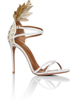 Pina Colada Sandal 105mm