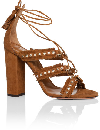 Tulum Sandal 105mm