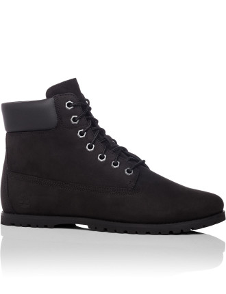 Joslin 6in Boot