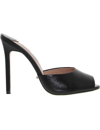 Kara High Heel Mule