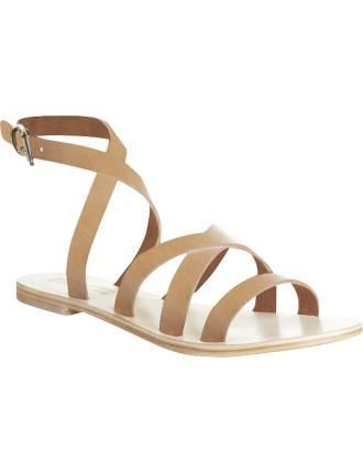 Minx Sandal