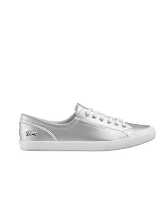Lancelle Metallic Sneaker