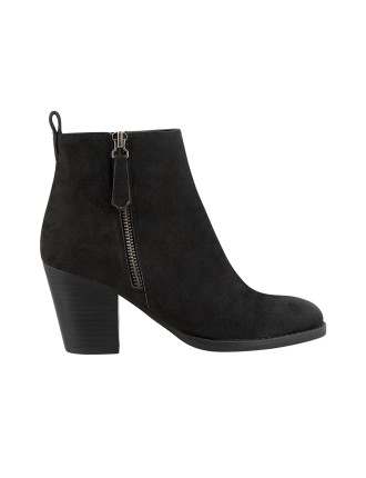 Lance Ankle Boot
