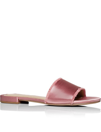 Pattie Slide Sandal