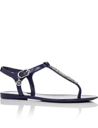Jaki Sandal