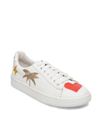 Limit Sneaker