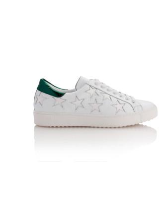 Stella Low Top Sneaker