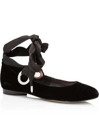 Miri Ballet