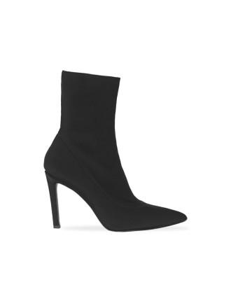 Daisi Boot