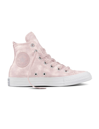Chuck Taylor All Star Cotton