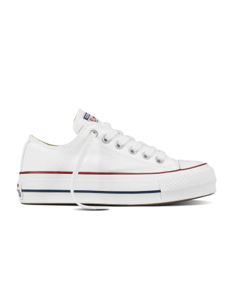 Chuck Taylor All Star Lift Sneaker