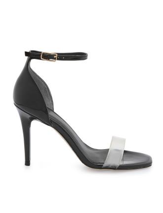 Celie Sandal