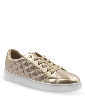 Brianne Sneaker