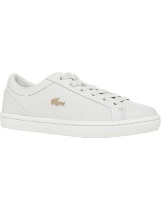 Straightset 118 2 Caw Sneaker
