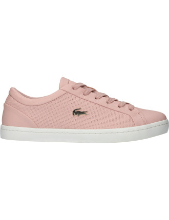 lacoste shoes afterpay winkelspruit rock