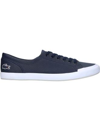 Lancelle 6 Eye 118 1 Sneaker