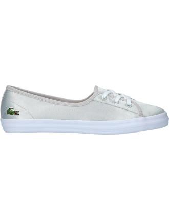 Ziane Chunky 118 2 Sneaker