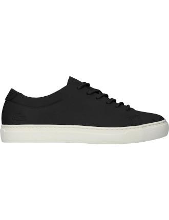 L.12.12 Unlined 118 1 Sneaker