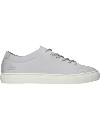 L.12.12 Unlined 118 2 Sneaker