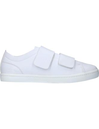 Straightset Strap 118 1 Sneaker