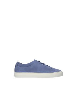 L.12.12 Unlined 118 3 Sneaker