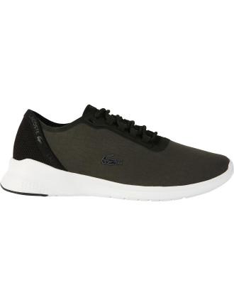LT Fit 118 1 Sneaker