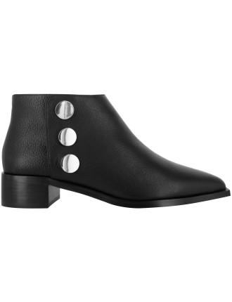 Lionel Boot