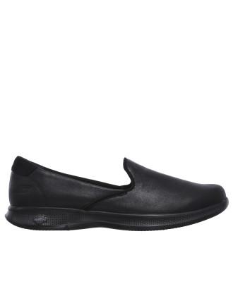 Go Step Lite - Determined Sneaker