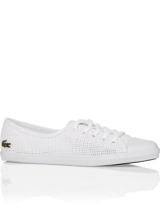 Ziane 217 1 Sneaker