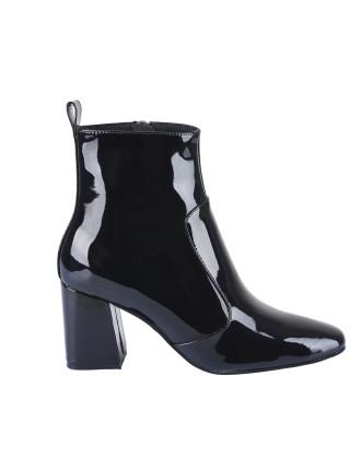 Cecile Boot